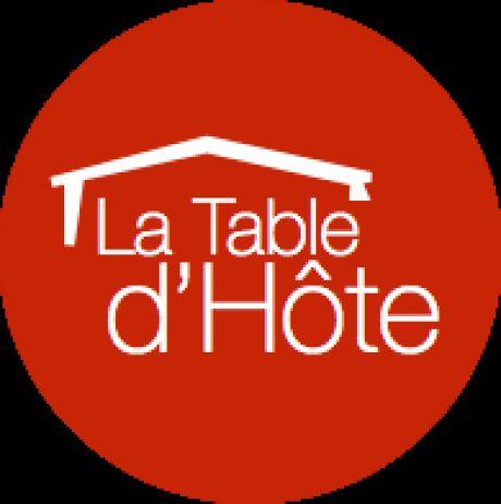 LA TABLE D'HOTE